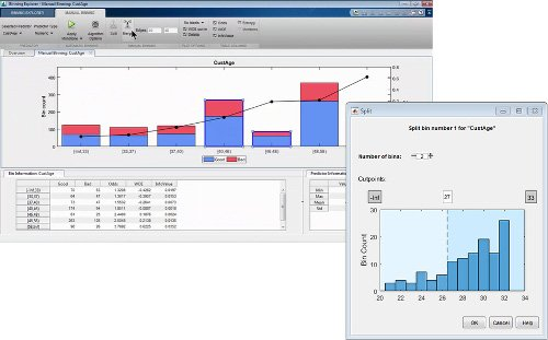 MathWorks Risk Management Toolbox