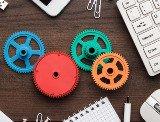 ITSM 2.0: Neue Potenziale für Geschäftserfolg und IT-Sicherheit
