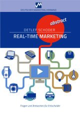 Studie Real-Time Marketing