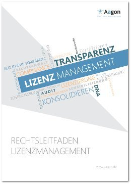 WP Aagon Lizenzmanagement 260x360