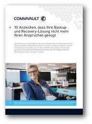 WP Checkliste Backup And Recovery Solution Commvault Titel 160(1)