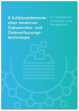 WP Input Management Titel
