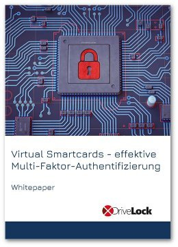 Whitepaper Virtual Smartcards