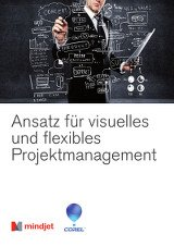 Visuelles und flexibles Projektmanagement