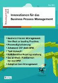 eBook BPM 2015