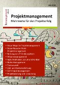 eBook Projektmanagement