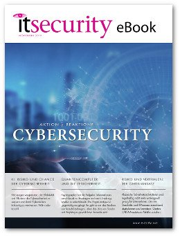 eBook IT Security