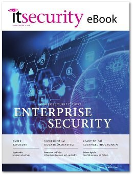 eBook IT-Security