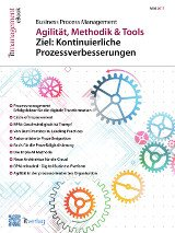 eBook BPM