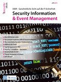 eBook: Security Information & Event Management