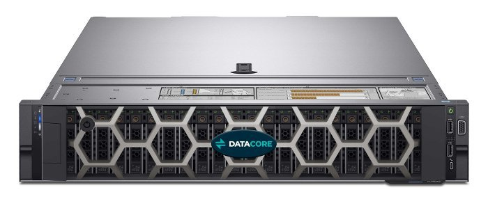 DataCore HDDs Hexagon 700