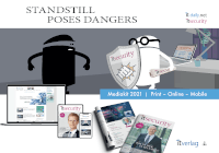 it security media kit 2021