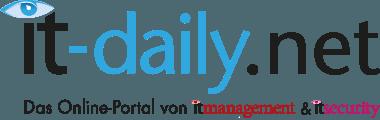 it-daily.net