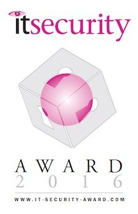 it security Award