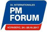 PM Forum Logo