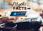 Mobile Payment - Myths and Facts