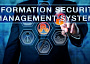 ISMS Information Security Management System