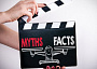 Myths - Facts