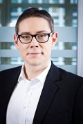 Frederik Bijlsma ist EMEA Business Unit Manager Cloud bei Red Hat