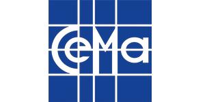 Logo CEMA