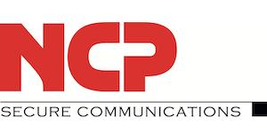 Logo NCP