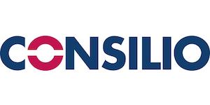 Logo consilio