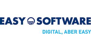 Logo Easy Software