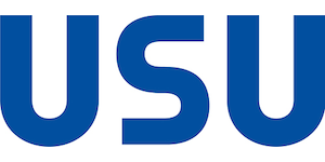 Logo USU