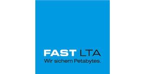 Logo FAST LTA