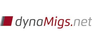 Logo DynaMigs