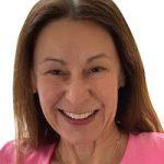 Silvia Parthier