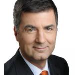 Kurt Knochner