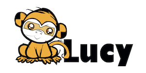 Logo Lucy Security
