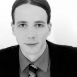 Alexander Kreutz
