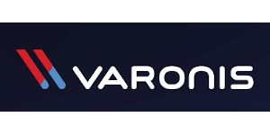 Logo varonis