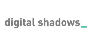 Logo Digital Shadows
