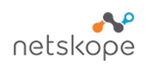 Logo netscope