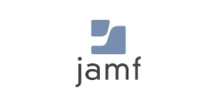Logo jamf